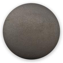 Satin Black Plated - Brass