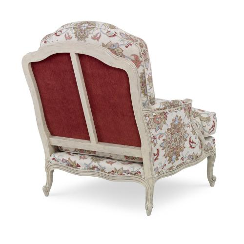St Helena Chair