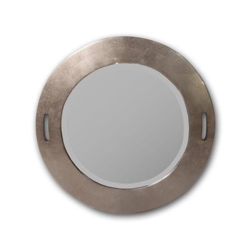 Bracelet Mirror
