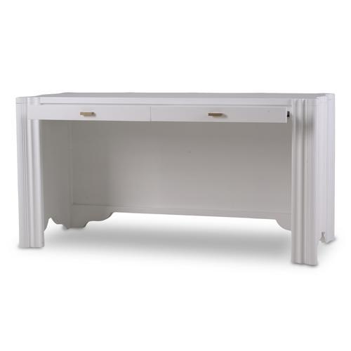 Gallery - Magnolia Desk
