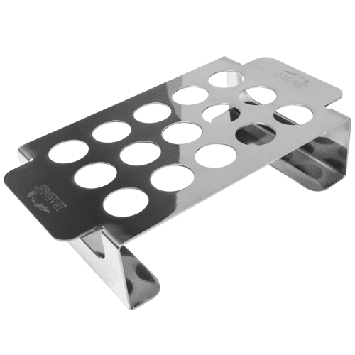 Traeger Grills - Traeger Smoked Jalapeno Popper Tray