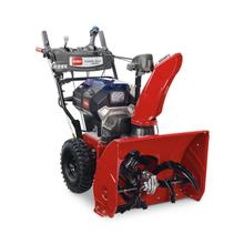 """See Details - 26"""" (66 cm) 60V MAX* Electric Battery Power Max e26 HA Two-Stage Snow Blower Bare Tool (39926T)"""