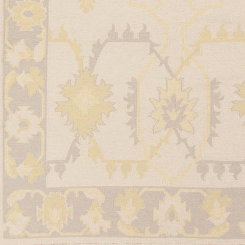 """Surya - Jewel Tone II JTII-2051 3'6"""" x 5'6"""""""
