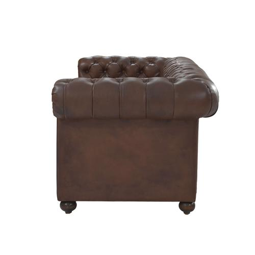 Gallery - Chesterfield Sofa
