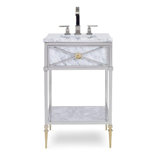 Napoleon Petite Sink Chest