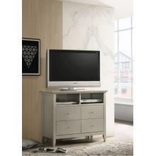 G5403-TV
