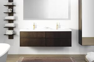 Wall-mount vanity Product Image