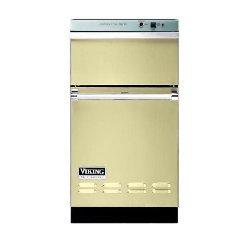"""Viking - Lemonade 18"""" Wide Trash Compactor - VUC"""