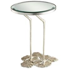 See Details - Struz Side Table