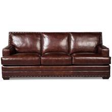 Hickorycraft Sofa (L165250)