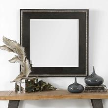 Lollis Square Mirror