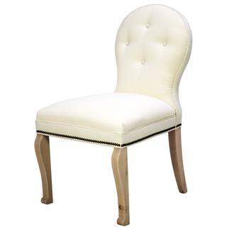 Cab Dining Chair