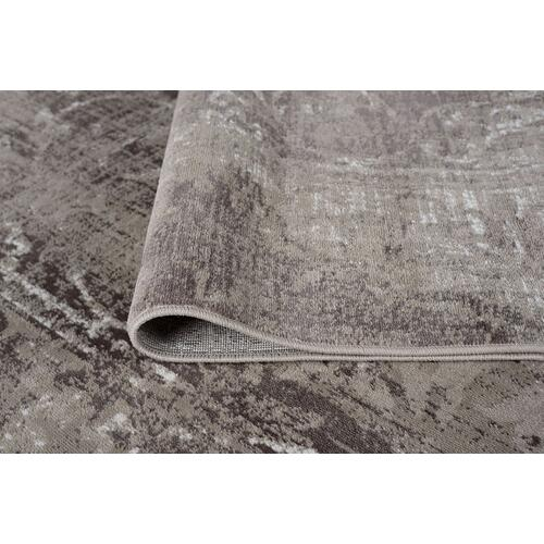 Concept - CNC1013 Beige Rug
