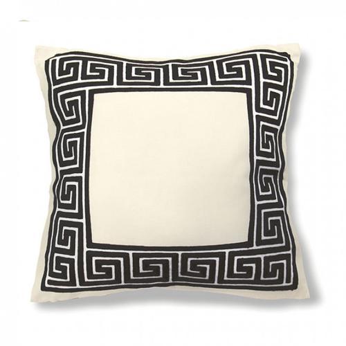 Furniture of America - Sade Pillow