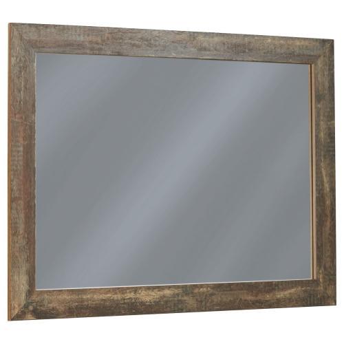 Chadbrook Bedroom Mirror
