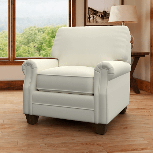 Camelot Chair CP7000/C