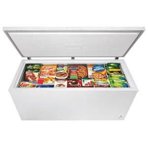 Danby 17.7 cu. ft. Chest Freezer