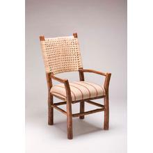 671 Foxhall Arm Chair
