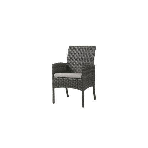 Portfino Dining Arm Chair
