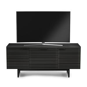 Corridor TV Console