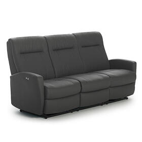 COSTILLA SOFA Power Reclining Sofa