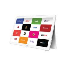"View Product - Galaxy View 18.4"" 32GB (Wi-Fi)"
