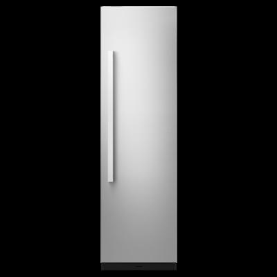 """JennairNoir 24"""" Built-In Column Panel Kit - Right Swing"""