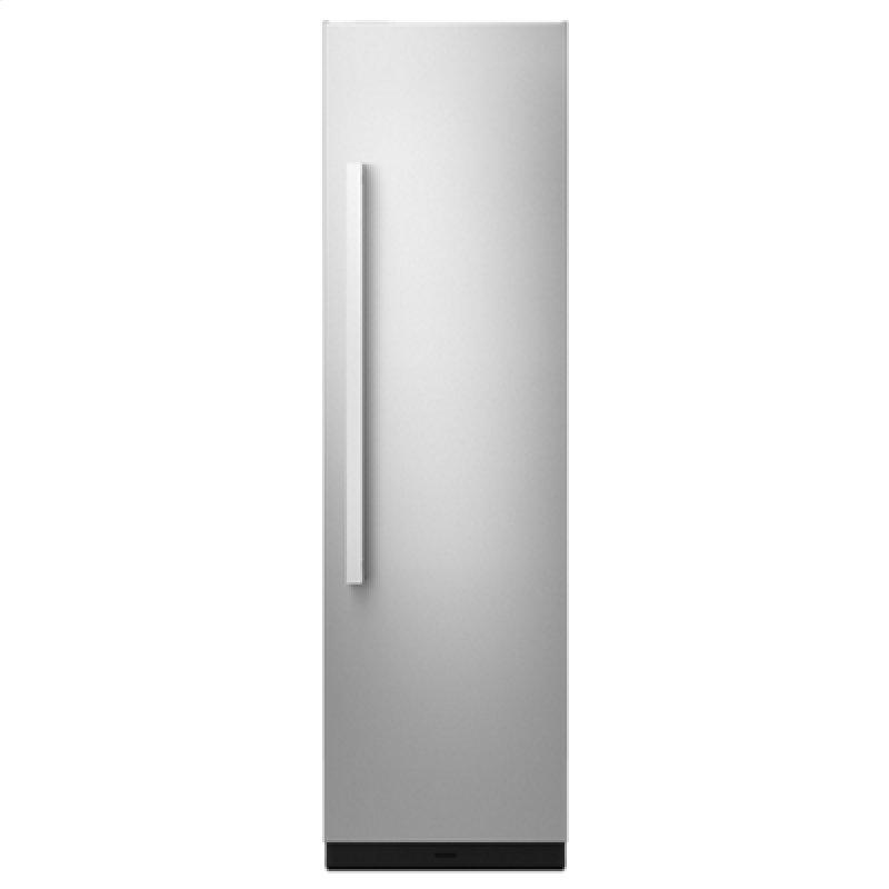 """NOIR 24"""" Built-in Column Panel Kit - Right Swing"""