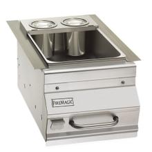 View Product - Bar Caddy