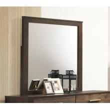 Nanabah Mirror