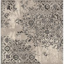 View Product - Jabbah Area Rug