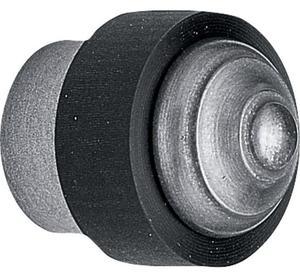 Floor Door Stoper Product Image