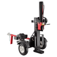 Yard Machines 24BF51MX700 21 Ton Log Splitter