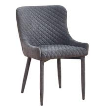 Draco Grey Chair