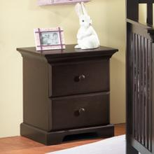 View Product - Volterra Nightstand
