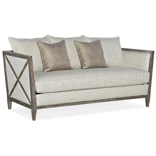 Sanctuary Proper Sofa