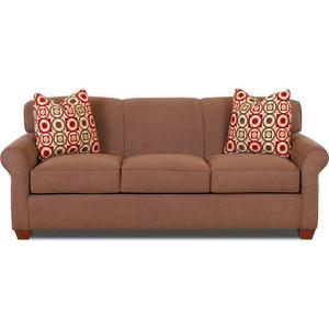 Mayhew Sofa