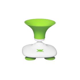 Art Robotz Suck-AR Desk Phone Holder