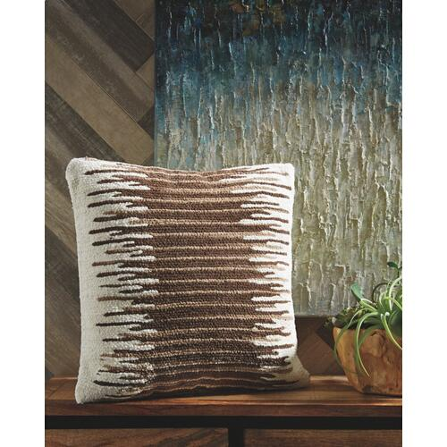 Wycombe Pillow (set of 4)