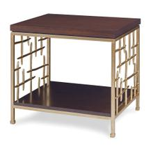 View Product - Mambo Side Table