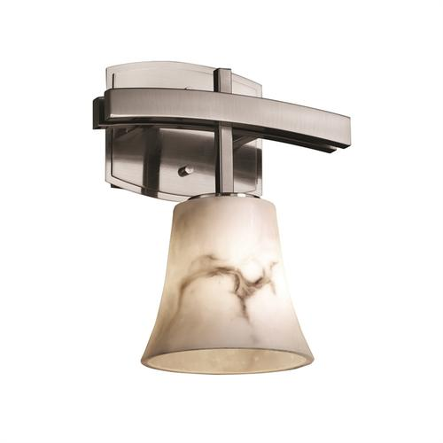 Archway 1-Light Wall Sconce