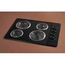 """Product Image - Frigidaire 30"""" Electric Cooktop"""