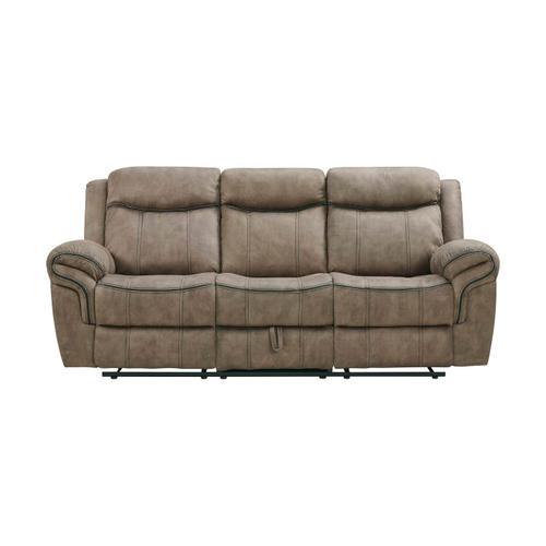 59928 Delgado Reclining Sofa