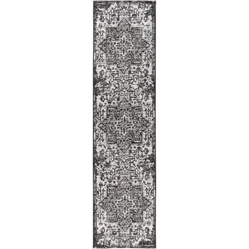 """Surya - Eagean EAG-2379 7'10"""" Square"""