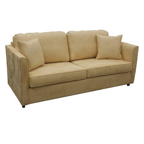 271 Sofa