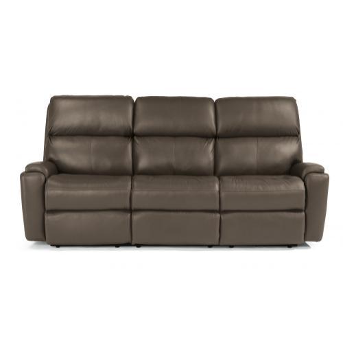Product Image - Rio Reclining Sofa