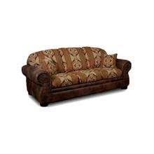 Arbuckle Sofa With 2 Pillows