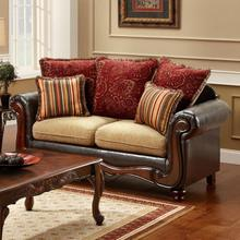 View Product - Banstead Love Seat