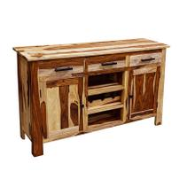View Product - Kalispell Sideboard Bar, PDU-103