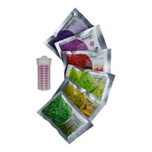 View Product - Single Aromatherapy Cartridge - Soothing Spa Fragrance Beads